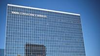 TCS recognised as leading global financial technology provider