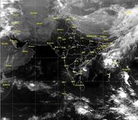Stage set for North-East monsoon as S-W system exits