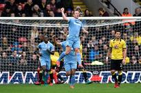 Watford 0-1 Stoke City: Potters grab win as Gomes turns Adam's header into own net - 5 things we learned