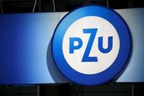 Head of Polands PZU going to Milan for talks on buying Pekao from UniCredit, sources say