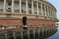 Uttarakhand, Enemy Property Act likely to dominate parliament proceedings