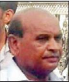 Amreli BJP MP gets 3-year jail in assault case