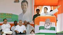 Another Congress leader speaks out, says party needs 'cardiac surgery' to deliver wins