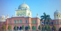 Muslims cannot use cow urine products, rules Darul Uloom