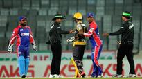 Shahzad, Sabbir found guilty of breaching the BCB Code of Conduct