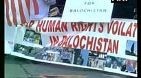 Baloch leader seeks Bangladesh's help to rais...