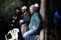 Mani Ratnam set to direct a Kannada movie after 3 decades