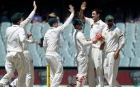 Australia regain confidence ahead of Test series against Pakistan