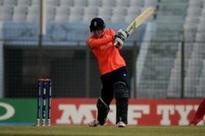 Sri Lanka spin test awaits high-flying England Under-19