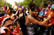 Supreme Court refers plea against Section 377 to five-judge bench