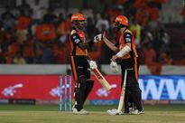 IPL 2018: Confident Hyderabad have tails up against Mumbai