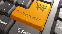 'Will take up e-com payment issue with Consumer Affairs Min'