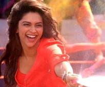 Shahrukh Khan never prohibited me promoting 'Yeh... Deewani': Deepika