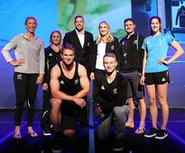 Viva and Canvas fashion editor Dan Ahwa shares his views on NZ Olympic outfit