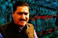 Public-funded institutions cant house criticism for govt: Aligarh BJP MP