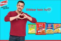 Should you invest in Prataap Snacks IPO? Here's what HDFC Securities has to say