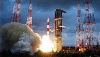 ISRO launches PSLV-C38 carrying 31 satellites from Sriharikota
