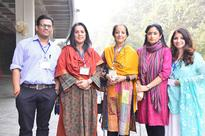 ORGAN India and NOTTO Host First Collaborative Conclave for Organ Donation.