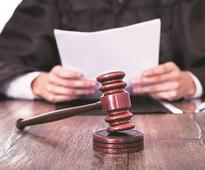2G scam verdict: Court acquits Essar Group promoters in related cases