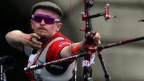Team GB name archers for Rio 2016