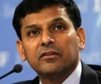 Rate cut is unlikely in Rajan's swan song