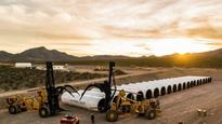 Hyperloop could land in India sooner than expected  Mumbai to Pune in 15 minutes