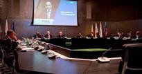 'FIFA Forward': FIFA targets football development with new programme