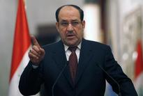 Iraq forces suffered setback but not defeat, PM says