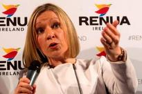 Creighton bows out after Renua election wipeout