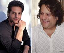 Fardeen Khan's dramatic transformation gives fodder to Twitter trolls