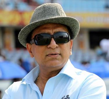 BCCI commentators: Gavaskar & Co will have to sign undertakings