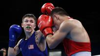 US boxing medal drought ends with Nico Hernandez's bronze