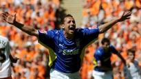 Constantine has achieved nothing in the game: Michael Chopra hits out