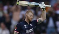 Ben Stokes arrest: England drops all rounder after Bristol nightclub incident