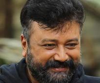 Satya's stunts are taking a toll on me: Jayaram