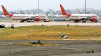 130 Air India pilots, 430 crew members may get grounded for evading breath analyser test