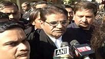 Arms Act case: Salman Khan's lawyer Hastimal Saraswat alleges 'conspiracy' post acquittal