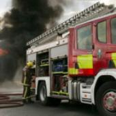 Legislation brought forward on allowing PCCs to assume responsibility for local Fire and Rescue Services
