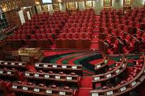 Parliament approves cabinet nominees