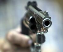 91-Year-Old Concealed Carry Permit Holder Shoots Robbery Suspect