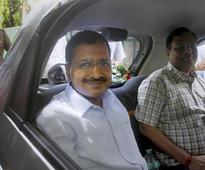 Delhi govt bans surge pricing by taxi aggregators; Ola offers free shuttle rides in Delhi-NCR