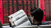 China bull says Soros has made wrong bet