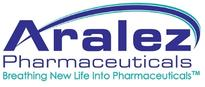Aralez Provides Update on PBM Formulary Status for Yosprala