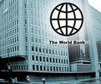 World Bank, Global Partners Launch Six Principles for Dialogue on Climate Action
