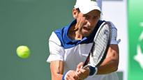 Indian Wells: Novak Djokovic suffers 'weird' loss to qualifier; Roger Federer through to R3
