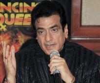 Cousin accuses Jeetendra of sexual abuse 47 yrs ago; actor rubbishes charge