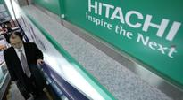 KKR strikes second major Japan deal, to buy Hitachi unit for $1.3b In November, KKR had bought autoparts maker Calsonic Kansei Corp