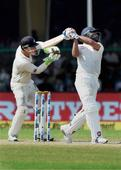 In Pics: R Ashwin's historic feat in Test, India inch closer to big victory on Day 4