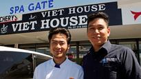 Taupo's first Vietnamese restaurant