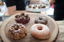 Free donuts on National Donut Day: Where to find free & cheap donuts on NDD
